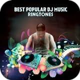 Best Popular DJ Music Ringtone