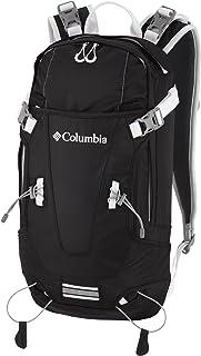 Columbia Universidad Mochila Bugaboo Ranger II, Negro, o/s, 11 litros, uu9819
