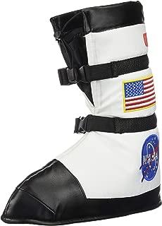 Aeromax Astronaut Boots