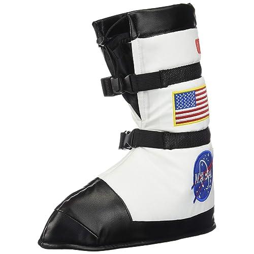 7675a1832e6 Astronaut Kids  Amazon.com