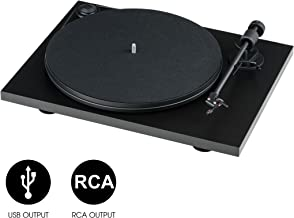 Best pro ject debut ii specification Reviews