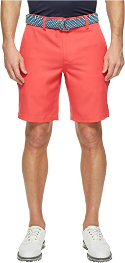 Vineyard Vines Golf - Links Shorts