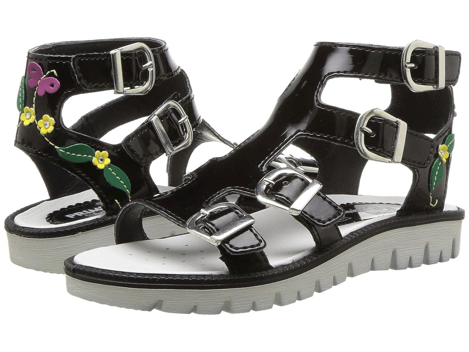 Primigi Kids PAX 13822 (Little Kid)Cheap and distinctive eye-catching shoes