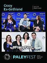 Crazy Ex-Girlfriend: Cast and Creators PaleyFest