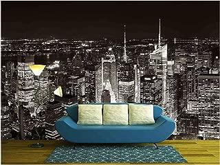 Best night new york city wallpaper Reviews