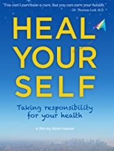 Best heal yourself documentary Reviews