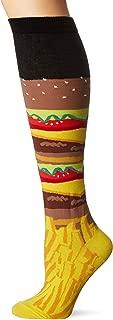Best cheeseburger and fries socks Reviews