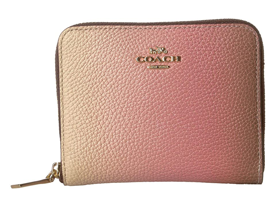 COACH 4660707_One_Size_One_Size
