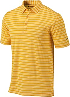 Columbia Mens Polo 17F89MP-P