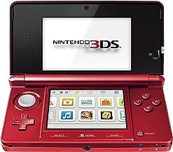 Amazon.es: tarjeta r4 - Nintendo 3DS y 2DS: Videojuegos