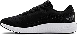 Under Armour UA W Charged Pursuit 2 Women's Running Shoes