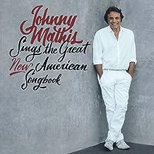 Best dr john tribute album Reviews
