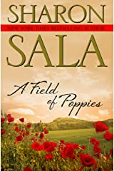 A Field of Poppies Kindle Edition