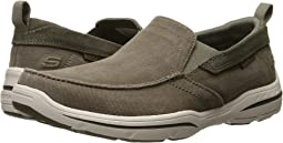 SKECHERS Relaxed Fit Haper - Delen