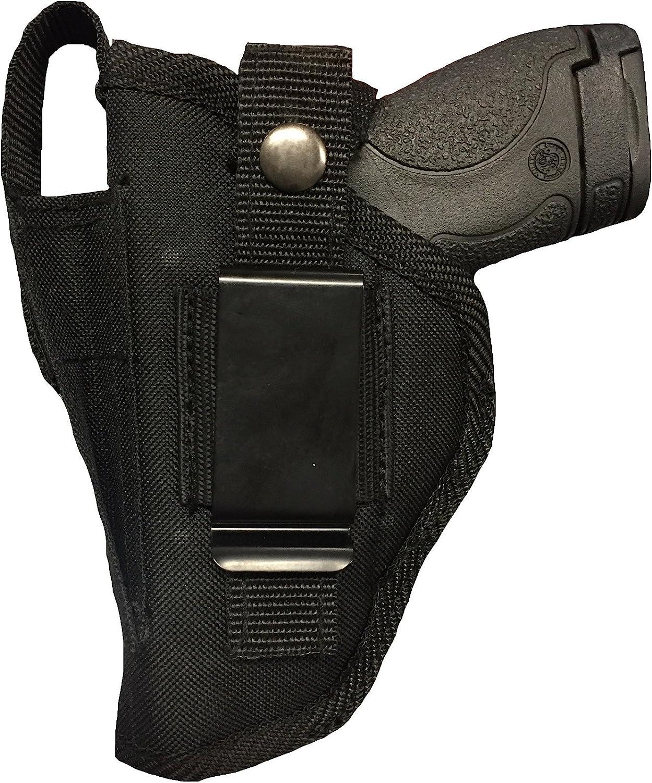 Nylon Gun Holster Cheap bargain Walther PK380 for Rapid rise