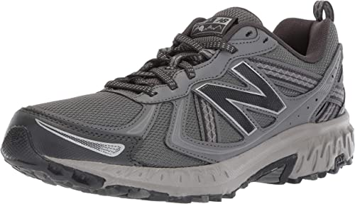 New Balance - Chaussures MT410V5 Hommes