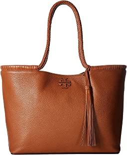 Tory Burch - Taylor Tote