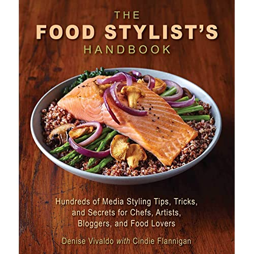 Cookbook Blogs