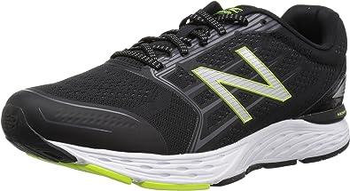New Balance Men's 680 V5 Running Shoe