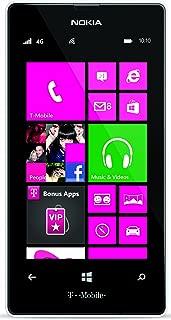 nokia lumia 521 apps