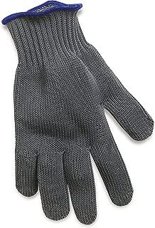 Rapala Fillet Glove