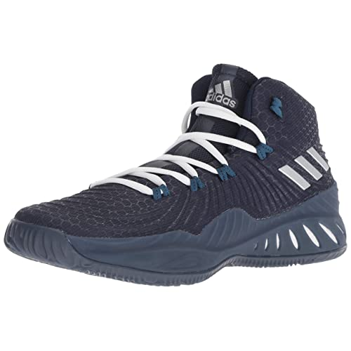 adidas Crazy Shoes: