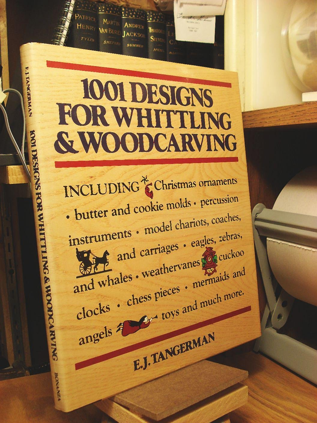 Free Whittling Patterns Lena Patterns