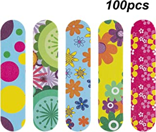 Best small nail file Reviews