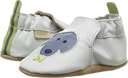 Robeez Dog Buddies Soft Sole (Infant/Toddler)