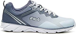 Fila Pesaro Women's Trainers Shoes