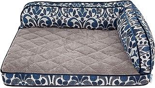 طقم اريكة سادي من لازد بوي مقاس 38X29