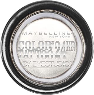 Best maybelline too cool Reviews
