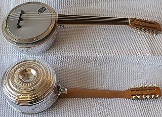 Amazon.es: 200 - 500 EUR - Instrumentos de cuerda: Instrumentos ...