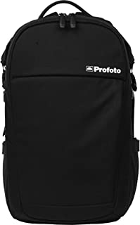 Profoto 330241 B10 Core Backpack S 330241