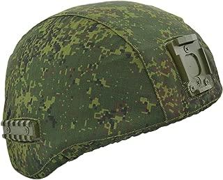 Giena Tactics 6B47 Helmet Cover Original Russian Army