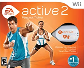Best active wii games for adults Reviews