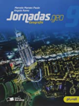 Jornadas - Geografia. 9º Ano