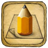 Drawing Ideas Now You Can Draw and Paint (Chibi, Anime, Animals, Tattoo, Manga, for Kids)