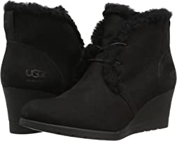UGG - Jeovana Waterproof