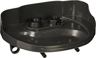 Hoover Tray, Clean Water Tank Fh50220