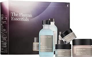 Perricone The Plasma Essentials Kit