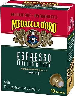 Best handmade espresso cups Reviews