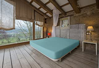 Best b sensible mattress protector Reviews