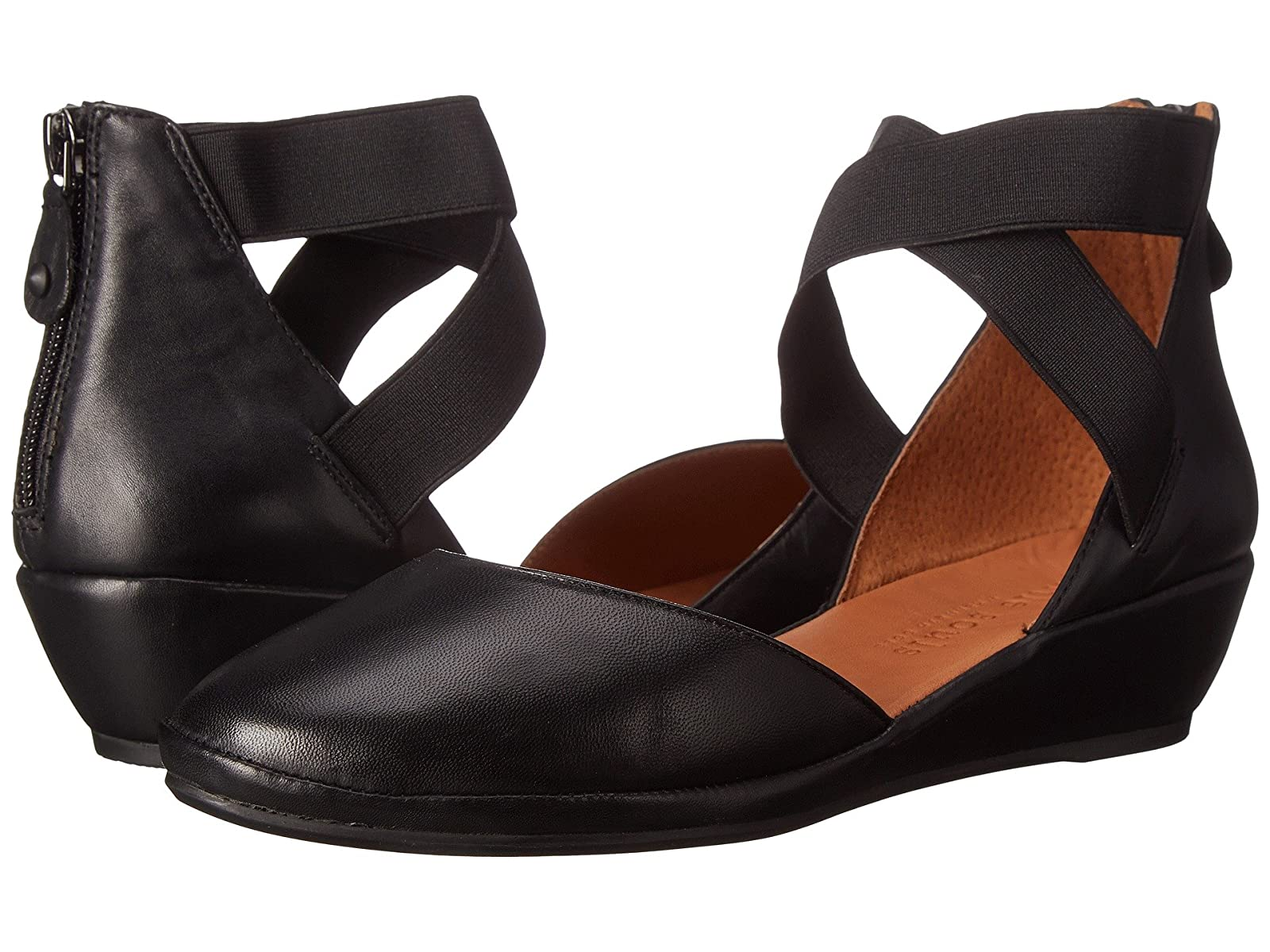 Gentle Souls by Kenneth Cole NoaAtmospheric grades have affordable shoes