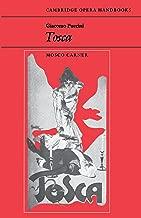 Giacomo Puccini: Tosca (Cambridge Opera Handbooks)