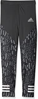 Adidas Lg Tr Tight Tights For Kids