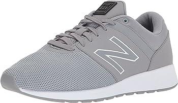 New Balance REVlite 24 Men's Shoes