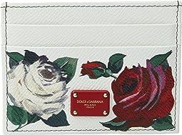 Dolce & Gabbana - BI0330-AI816-HAG83
