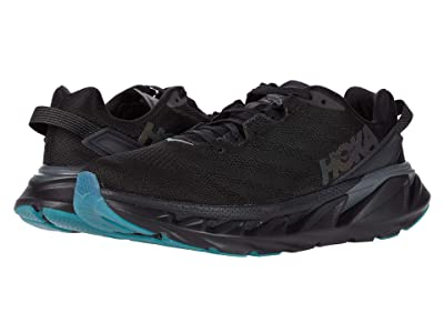 Hoka One One Elevon 2 (Black/Dark Shadow) Men