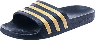 adidas Adilette Aqua Unisex-adult Sandal